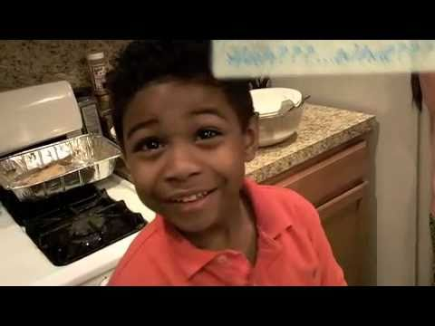 nick cannon is hilarious dave chappelle son youtube nick cannon is hilarious dave chappelle son