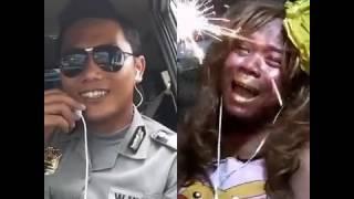 Baixar Ketawa lagi bareng bebeb daniel dan pak polisi