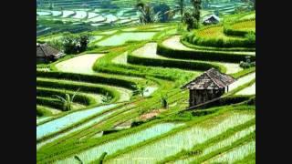 Philippines- Music-Vedang Dharashive- Ghazal -Savlyancha Kafila
