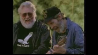 Ronnie Hawkins - Days Gone By