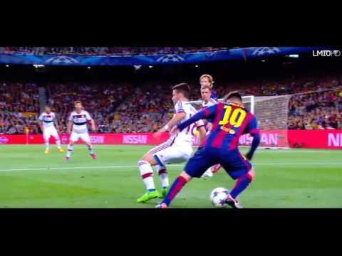 Cristiano Ronaldo top ten goals best goals of ronaldo ronado vs barcelona free kicks penalties