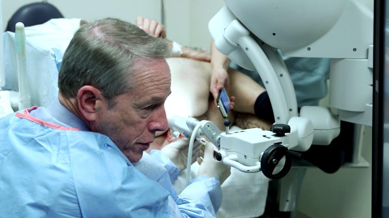 Prostatitis egy idős emberben Ki prostatitis ajánlásokat