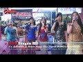 Salam Pambuko - Campursari ARSEKA MUSIC Live Dk. Pringanom, Masaran, Sragen