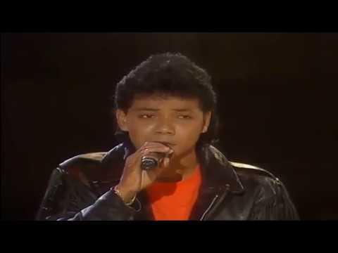 Anugerah Juara Lagu 05 1990 full length