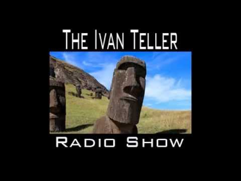 Free Psychic Readings with Ivan Teller 1-28-15