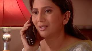 Bandhan| Marathi Serial | Episode - 129 | Sudesh Berry, Shweta Munshi| Best Scene | Zee Marathi