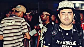 Karmul Star Fam'z , Tremor Coastline , Black South Rap , Black Zone - RASA INI