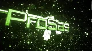 Интро для канала ProSas_69