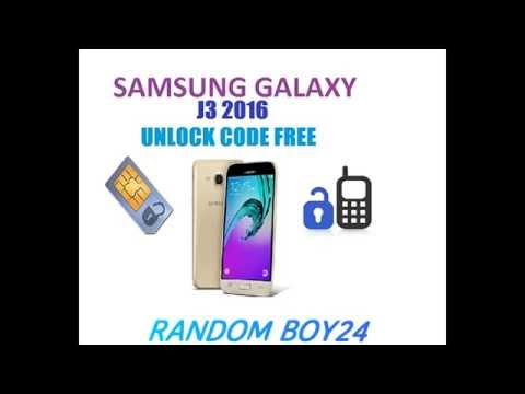 how to take out sim from samsung j3