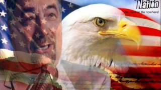 MICHAEL SAVAGE - BRING BACK HUAC  PART 1