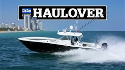 Haulover Boats | South Florida, This is Why