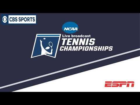 USC vs. Pepperdine - 2021 NCAA Division I Men's tennis championship Live Stream
