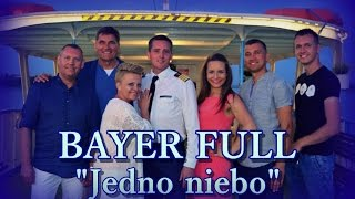 Bayer Full - Jedno niebo (Official Video 2016) thumbnail