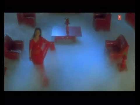 Mere Liye Zaruri Pyar Tera Full Song | Meera Ka Mohan | Avinash Wadhawan, Ashwini Bhave