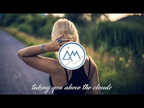 Matoma - Lonely (feat. MAX)