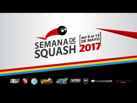 TOUR DE LAS AMERICAS REGATAS RESISTENCIA OPEN 2017 09/05/2017