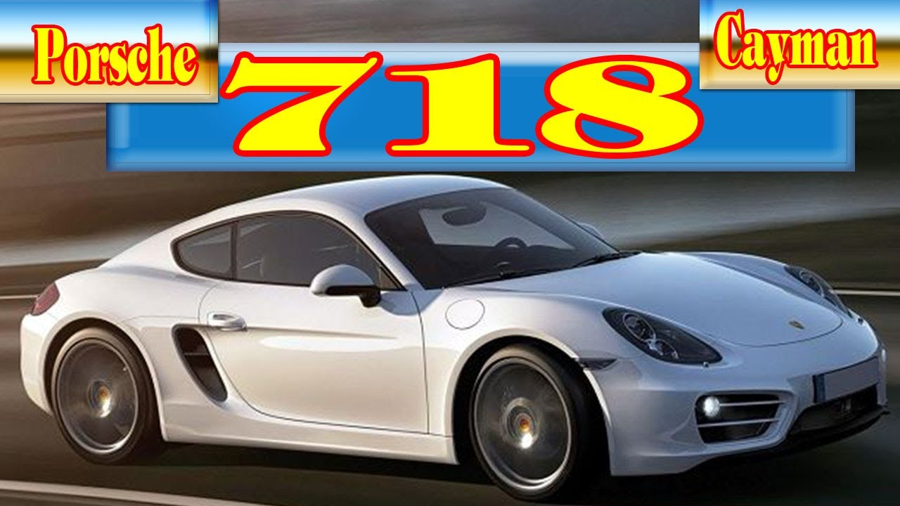 2018 porsche 718 cayman gts. simple cayman 2018 porsche 718 cayman  gts  s new cars buy inside