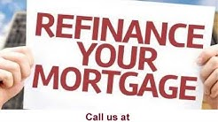 Texas Jumbo Cash Out Refinance @ 713 463 5181 Ext 154