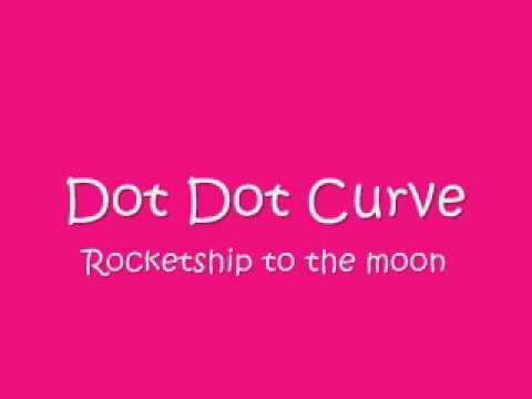 dot-dot-curve-yeah-im-the-sex