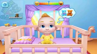 Baby Boss - Care & Dress Up | Kids Fun | Games For Kids – Let's have fun