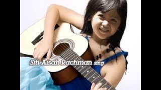 Video Siti Aisah Rachman  @ NN : Berikan Daku Harapan download MP3, 3GP, MP4, WEBM, AVI, FLV Agustus 2018