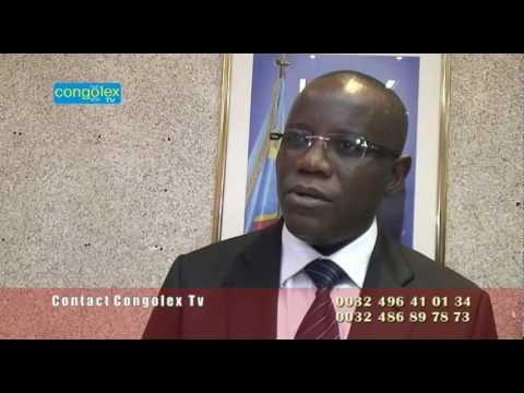 site de rencontre congolaise en belgique rencontre homme la baule