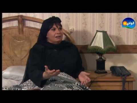 Aly Ya Weka Series - Episode 19 / مسلسل على يا ويكا - الحلقة التاسعة عشر