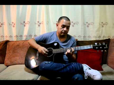 mariposa sugarfree guitar chords youtube. Black Bedroom Furniture Sets. Home Design Ideas