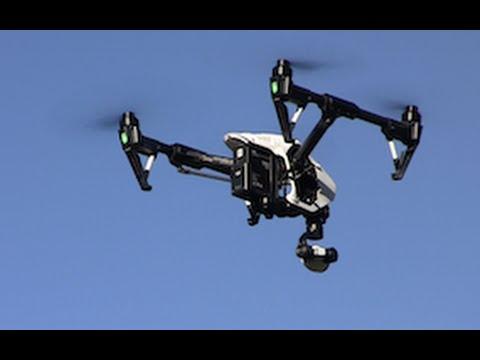 Salt Lake City Utah Drone Racing