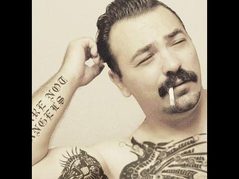 ALI KING Feat EKERM JEVRIC (VENDI) Matrica/Beat FREE DOWNLOAD