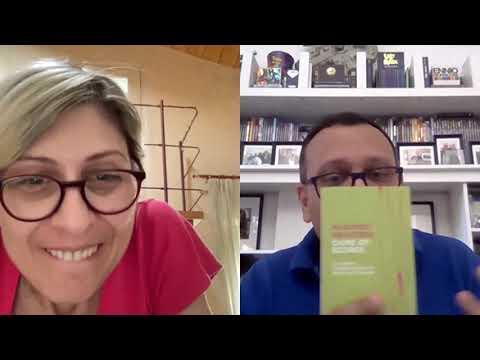 Game of Scores: videointervista a Massimo Privitera