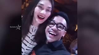 ARIEL & LUNA MAYA - CLBK??? | Selebrita Siang 25 Maret 2019