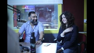 meher vij and manav vij secret reveal