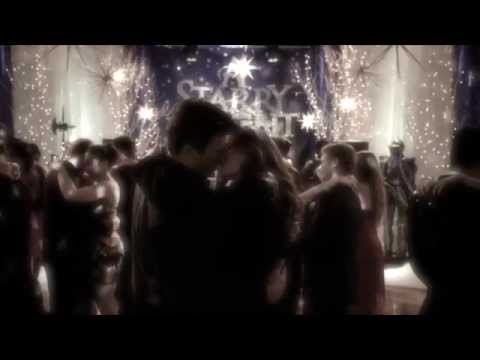 You & I - Castle/Beckett