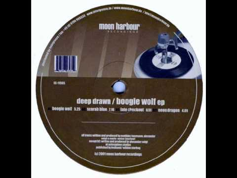 Download Deep Drawn - Boogie Wolf