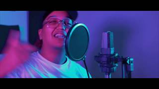 Smooth - Off-White Season (Music Video)