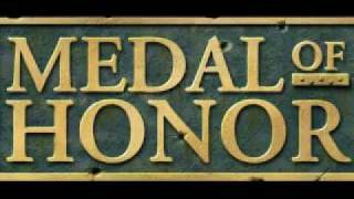 Medal of Honor Intro (RUS).avi