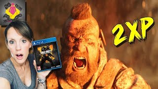 🔥Black Ops 4 KILL CONFIRMED SLAYS LIVE STREAM 2XP Weekend!!! 🔥TheGebs24