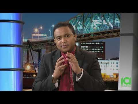 Madagascar Tv   Episode 010 ( UPEM/HAVATSA)