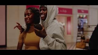 Gambar cover Quando Rondo - Life of QPAC (Vlog)