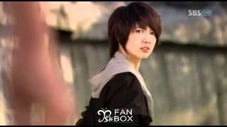 park shin hye jang keun suk er zuo ju zhi keunshin mv version