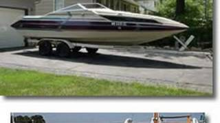 518 Boat Plans Building Boats Rowboat,sailboat,canoe,power