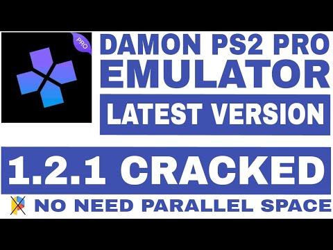 PC TÉLÉCHARGER PPSSPP GRATUIT 1.2.1