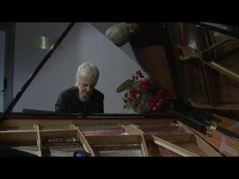 Franca Mazzola in Concerto - YESTERDAY