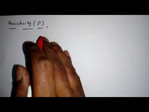 Electronic Devices Lecture-14: Summary and Problems on Basic Concepts in EDC