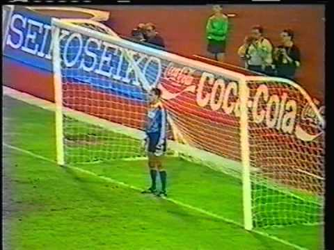 Afbeeldingsresultaat voor ussr 1985 youth world cup