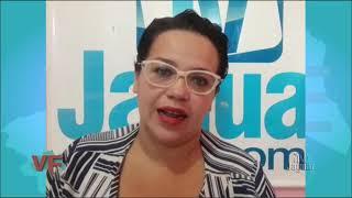 Prefeitura de Aracati divulga boletim epidemiológico e anuncia medidas como pagamento de contas.
