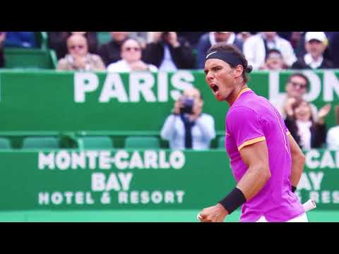 Watch Live HD Tennis Streaming On Tennis TV!