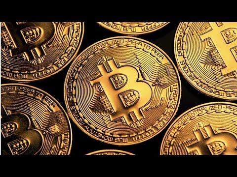 """Bitcoin"" - 35 puslapis iš 36 - Kriptoekonomika"