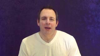(LEAKED VIDEO) Donline Dating - Jesus